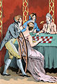 A Gambling Hell in the Palais-Royal, Year VIII - 1800.jpg