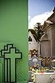A Grave.jpg