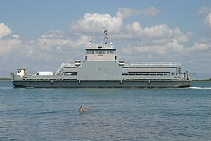 A Guantanamo Bay Ferry.jpg