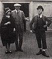 A Hickory Hick (1922) - 1.jpg
