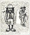 A Legend of Camelot, du Maurier, 1898 djvu pg 085a.jpg