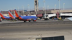 A View of McCarran International Airport IMG 3702.jpg