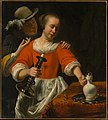 A Young Woman and a Cavalier MET DP146467.jpg