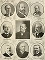 A biographical history of Fremont and Mills Counties, Iowa (1901) (14780733731).jpg