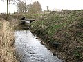 A culverted stream - geograph.org.uk - 1759411.jpg