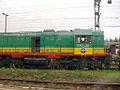 A diesel locomotive in germany -a.jpg