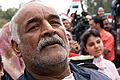 A loud supporter of 'Abu Hamza' - Flickr - Al Jazeera English.jpg