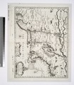 A map of New England and New York - F. Lamb sculp. NYPL434826.tiff