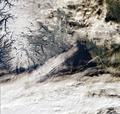 A snowy southern Norway ESA240171.tiff