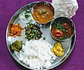 A traditional south Indian home cooked meal.jpg