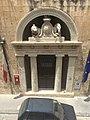 A view from Palazzino Sapienti 07.jpg
