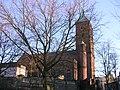 Aachen Adalbertkirche.jpg