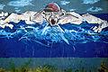 Aachener Wandmaler, Der Schwimmer.jpg