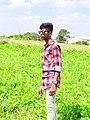 Aakash dudezz in nature.jpg