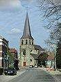 Aalst.Sint-Margrietkerk 001.JPG