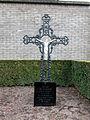 Aalst Communal Cemetery-15.JPG