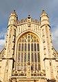 Abadía de Bath, Bath, Inglaterra, 2014-08-12, DD 05.JPG