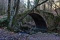 Abandoned Bridge (188769179).jpeg