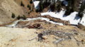 Abandoned Mine Tailings and Remains near Ouray & Silverton, Colorado, along the Million Dollar Highway.png
