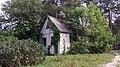 Abandoned house in Rybne.jpg