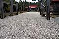 Abashiri-jinja10bs.jpg