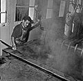 Abattoirs CNRZ 1960 Cliché Jean Joseph Weber-10.jpg