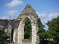 Abbaye de l'île Chauvet (2).jpg