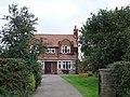 AbbeyFarm Yedingham.JPG
