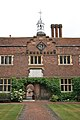 Abbot's Hospital, Guildford 7.jpg