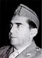 Abd al-Wahab Shawaf.png