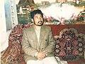 Abdul Talib Zaki.jpg