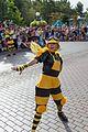 Abeille - Winnie l'ourson - 20150805 17h48 (11023).jpg