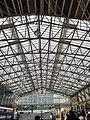 Aberdeen Railway station interior.jpg