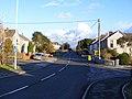 Abergwili Road (East) - geograph.org.uk - 1711758.jpg