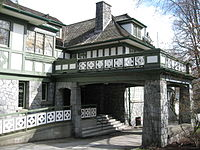 Aberthau Mansion Front view.jpg