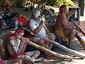 Aborigines Sydney Australia - panoramio - Vinko Rajic.jpg