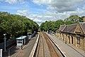 Above Ruabon railway station (geograph 4024249).jpg