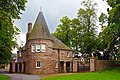 Aboyne Castle gatehouse.jpg