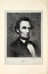 Abraham Lincoln by CHOATE(JP).djvu