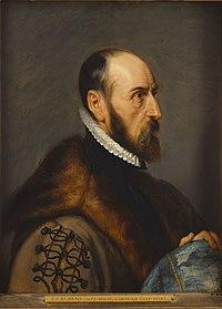 Abraham Ortelius by Peter Paul Rubens.jpg