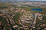 Abrahamsberg-Riksby - KMB - 16001000410445.jpg