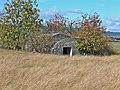 Abri antiaérien (^) - panoramio.jpg