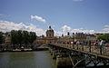 Academie Francaise- Pont des Arts.jpg