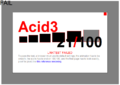 Acid3-IE-8.0.6001.18241.png