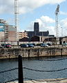 Across Canning Dock, towards cathedral (133319572).jpg