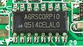 Actiontec QCom MD560LMI-2 - AGRSCORP10-7180.jpg