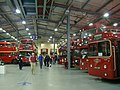 Acton London Transport Museum Depot.jpg