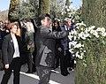 Actos en recuerdo de las victimas del 11M en el 15 aniversario de los atentados. - 33476450178 13.jpg