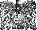 Acts and statutes, made in a Parliament begun at Dublin, the seventeenth day of October, Anno Dom Fleuron T126981-7.png