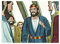 Acts of the Apostles Chapter 12-10 (Bible Illustrations by Sweet Media).jpg